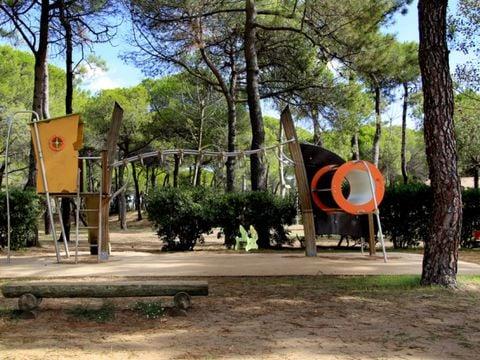 Camping La Tama - Camping Herault - Image N°5