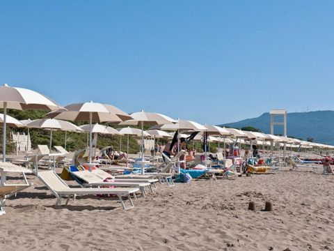 Camping Orbetello Village - Camping Grosseto - Image N°8