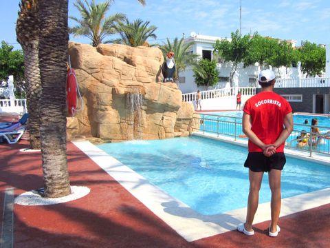 Camping Playa Tropicana - Camping Castellón - Image N°22