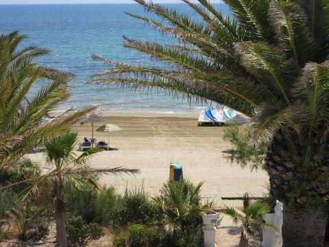 Camping Playa Tropicana - Camping Castellón - Image N°21