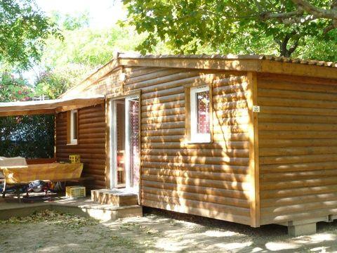 CHALET 4 personnes - Cottage 2008