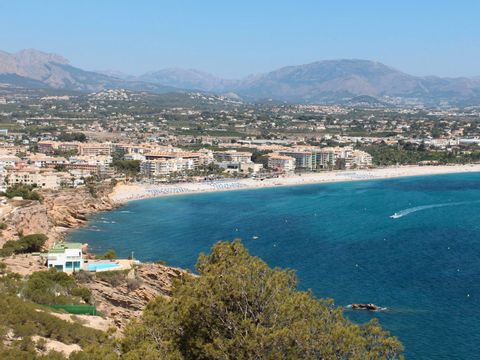 Camping Armanello - Camping Alicante - Image N°13