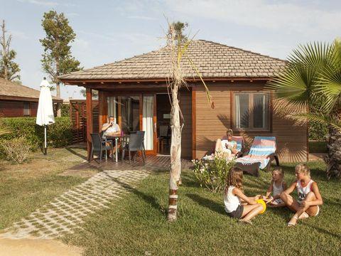 Camping Alannia Costa Blanca - Camping Costa Blanca - Image N°49