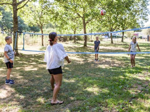 Camping L'Ecrin Nature - Camping Haute-Vienne - Image N°6