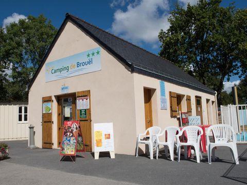 Camping de Brouel - Camping Morbihan - Image N°9