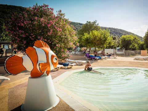 Camping Aloha Club - Camping Pyrenees-Orientales - Image N°2