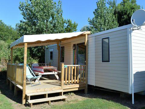 Camping Moncalm  - Camping Vendée - Image N°29