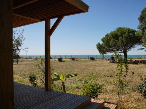 Camping A La Corniche - Camping Charente-Maritime - Image N°15