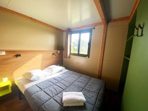 Camping A La Corniche - Camping Charente-Maritime - Image N°14