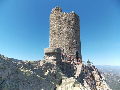 Camping la Plage - Camping Pyrenees-Orientales - Image N°23