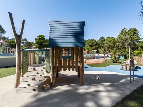 Camping Taxo les Pins  - Camping Pirenei Orientali - Image N°8