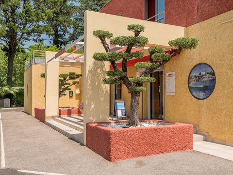 Camping Club Le Littoral - Camping Pyrenees-Orientales - Image N°31