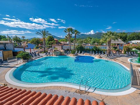Camping le Front de Mer - Camping Pyrenees-Orientales - Image N°7
