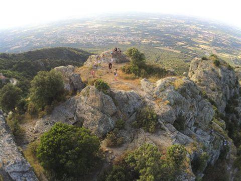 Camping Le Rancho - Camping Pyrenees-Orientales - Image N°22
