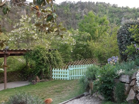 Camping Le Viaduc - Camping Ardeche - Image N°6
