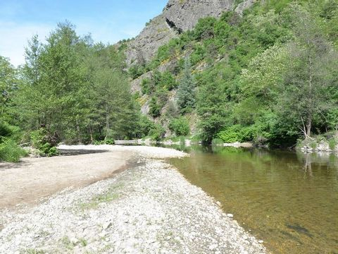 Camping Le Viaduc - Camping Ardeche - Image N°8