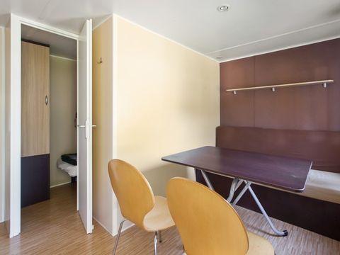 MOBILHOME 6 personnes - Colorado 2 chambres