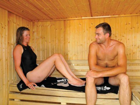 Camping Aurilandes - Camping Landes - Image N°8