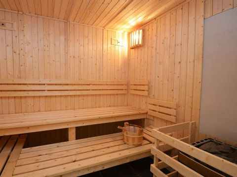Residence Les Balcons d'Auréa - Camping Isere - Image N°4