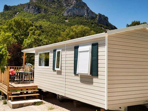 Camping Beauchêne - Camping Vendée - Image N°27