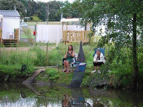 Camping Beauchêne - Camping Vendée - Image N°39