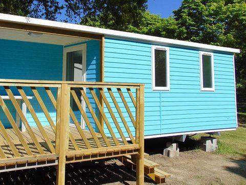 Camping Beauchêne - Camping Vendée - Image N°26