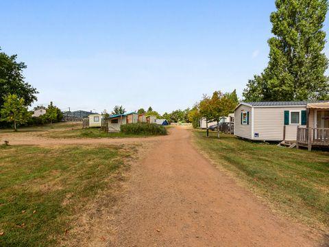 Camping Beauchêne - Camping Vendée - Image N°21