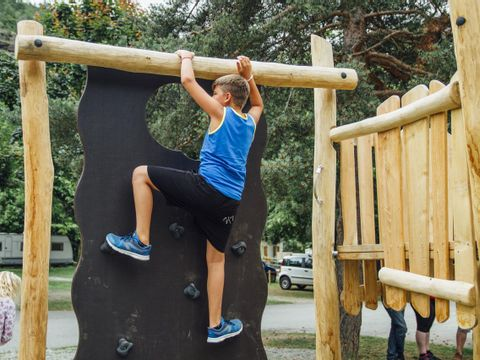 Camping le Malazéou (Wellness Sport Camping) - Camping Ariege - Image N°5