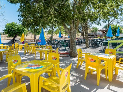 Camping Beaume Giraud - Camping Ardeche - Image N°15