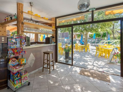 Camping Beaume Giraud - Camping Ardeche - Image N°19
