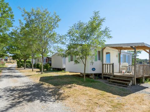 Camping Beaume Giraud - Camping Ardeche - Image N°18