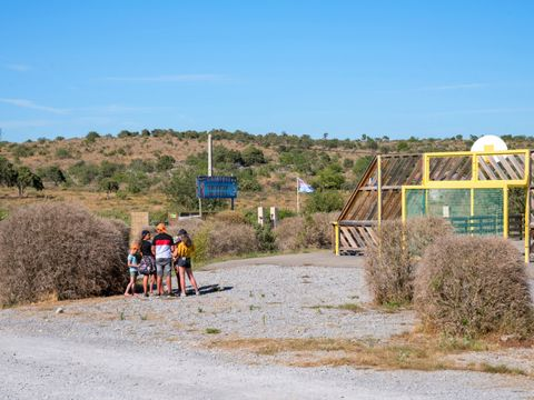 Camping Beaume Giraud - Camping Ardeche - Image N°16