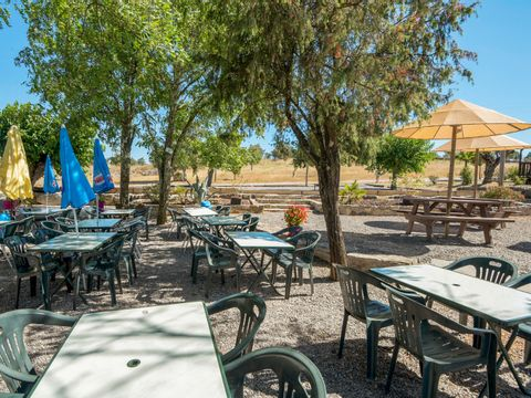 Camping Beaume Giraud - Camping Ardeche - Image N°14