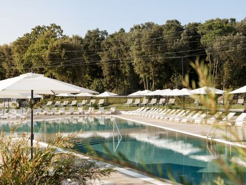 Camping Mon Perin - Camping Istrie - Image N°3