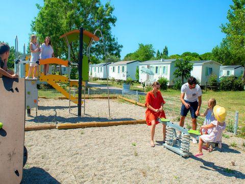 Camping Ensoya - Camping Aude - Image N°10