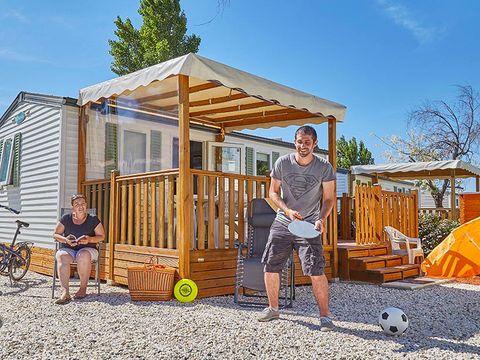 Camping Ensoya - Camping Aude - Image N°23