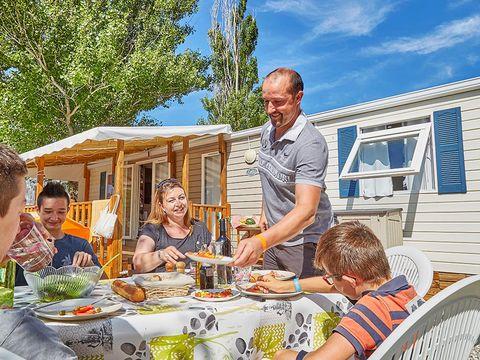 Camping Ensoya - Camping Aude - Image N°11