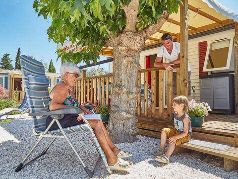 Camping Ensoya - Camping Aude - Image N°21