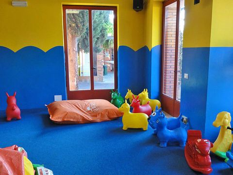 Camping Rocca - Camping Vérone - Image N°11
