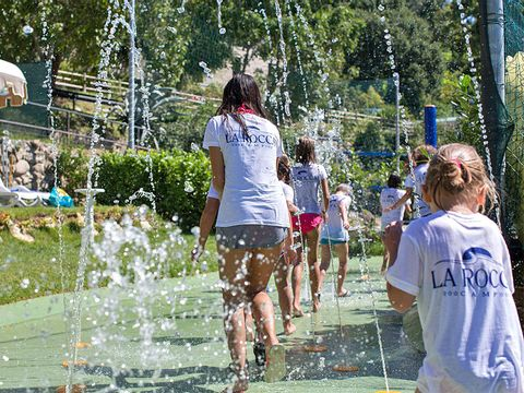 Camping Rocca - Camping Vérone - Image N°7