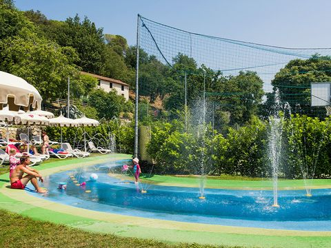 Camping Rocca - Camping Vérone - Image N°8