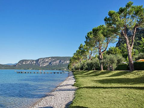 Camping Rocca - Camping Vérone - Image N°25