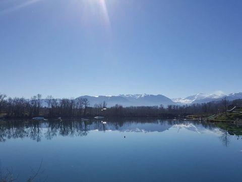Camping Les O Kiri  - Camping Pyrenees-Atlantiques - Image N°6