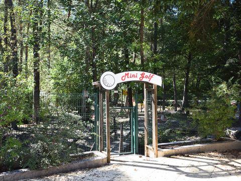 Camping Les Relarguiers - Camping Alpes de Alta Provenza - Image N°9