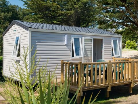 Camping Les Relarguiers - Camping Alpes-de-Haute-Provence - Image N°22