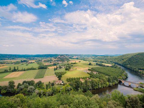 Camping RCN Le Moulin de la Pique - Camping Dordogne - Image N°29
