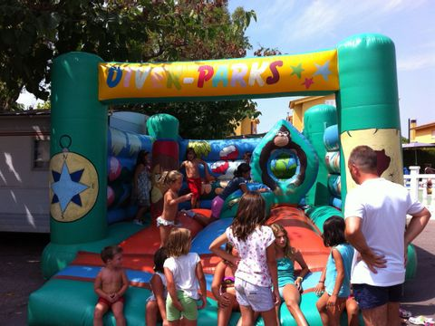Camping Tauro - Camping Castellón - Image N°4