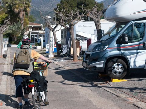 Camping Tauro - Camping Castellón - Image N°20