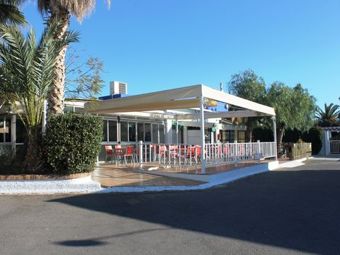 Camping Tauro - Camping Castellón - Image N°17
