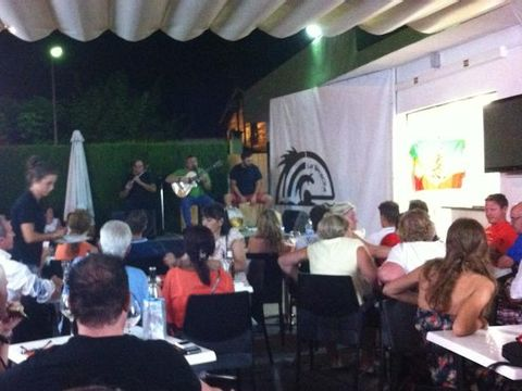 Camping Tauro - Camping Castellón - Image N°5
